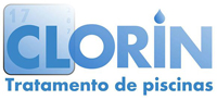 Clorin Piscinas